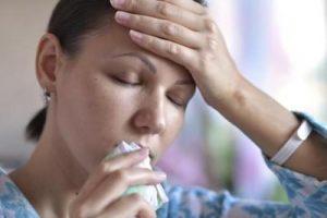 عوارض لاموتریژین را جدی بگیرید