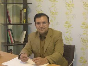 dr.aliverdi