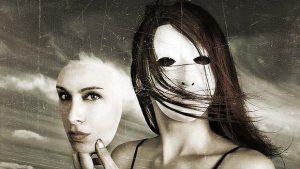 art-sociopath1-620x349