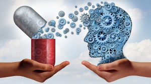 modafinil-thoughts-featured